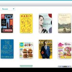 Nook For Android App Updated to Version 3.4.1.20