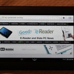 Barnes and Noble Issues Firmware Update 1.3.0 for Nook Color
