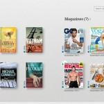 B&N Offering Free eBooks and eMagazines as Part of Exclusive Nook For Windows 8.1 in the UK