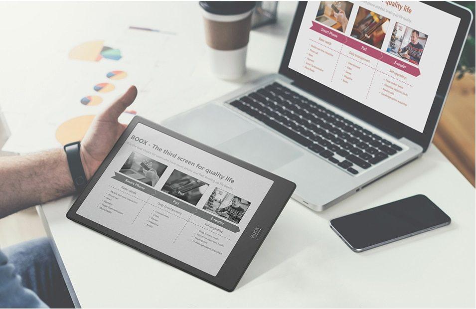 Good E Reader Audiobooks Ebooks Ereader News