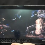 "Hands on with Nvidia Tegra 3 ""Kal el"" Quad Core Processor – Video"