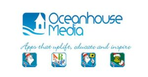 Oceanhouse Media Expands Its Catalog of Enhanced Ebooks