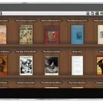 OlivePad 2 to debut in September
