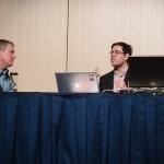 eBooks vs. Web Apps for Interactive Content