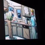 Tools of Change – Closing Keynote – Thrillbent Comics