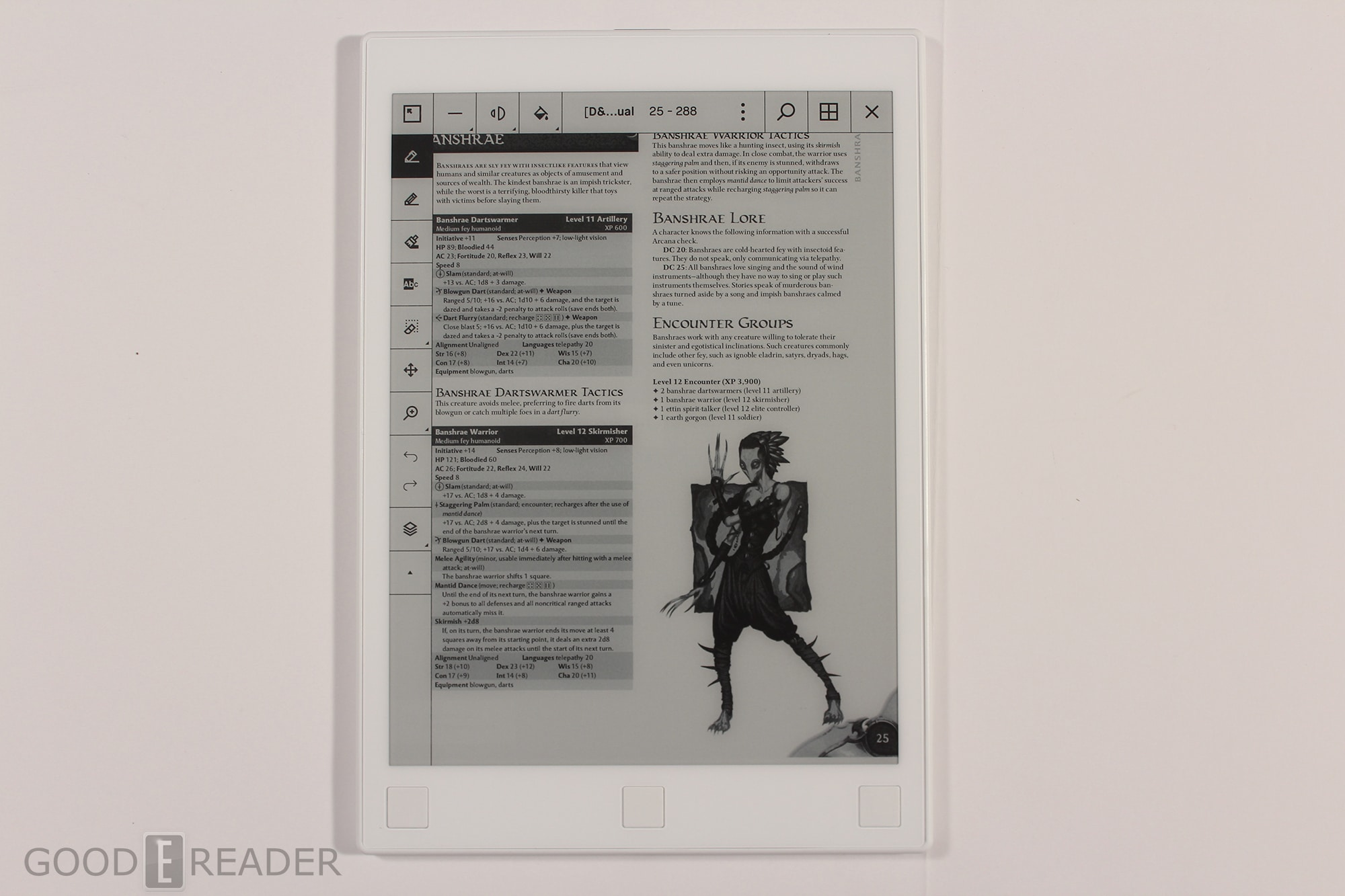 writing tablet reviews The boogie board tablet's pressure-sensitive lcd writing surface creates lines of different  5 inch lcd writing tablet ,  like many of the other reviews.