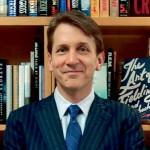 Hachette Claims e-Book Sales have Plateaued