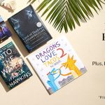 B&N Announces Summer Reading Campaign for Everyone