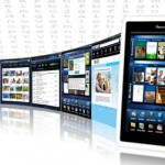 Pandigital E-Reader recalled due to Software Glitch