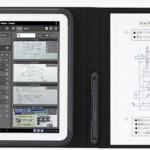 Top Tablet News – October 30 2012