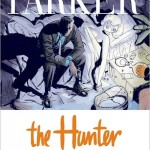 Five Graphic Novels to Read on Your New Tablet or E-Reader