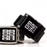 Pebble Sold a Staggering 400,000 Units  in 2013