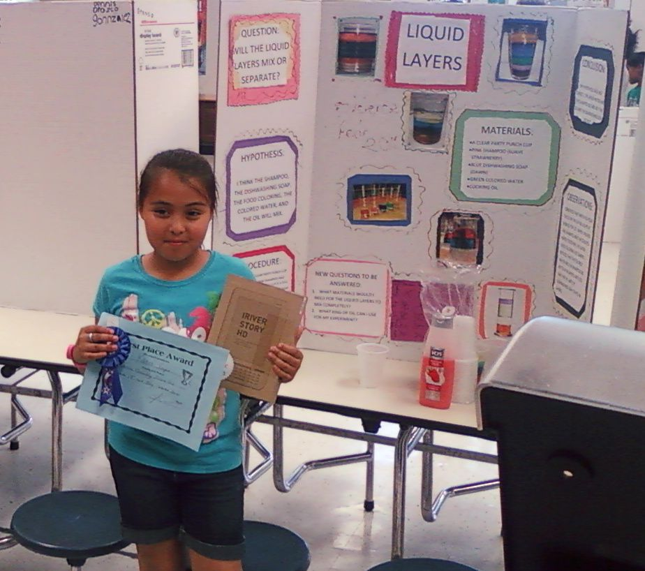 interesting science fair projects Enjoy projects on rain, ice, water quality, drainage, moisture and more with our fun water science fair project ideas make a simple microscope.
