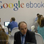 Google eBooks Looking to Close the Gap with Amazon, B&N