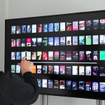Digital Library Trends for 2015