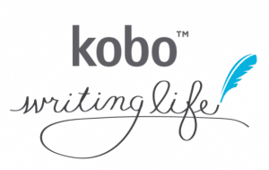Kobo Writing Life is a Boon for Indie Authors