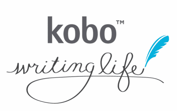 ae publications creative writing