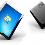 Pioneer Computers DreamBook ePad B10 Tablet PC