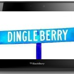 Dingleberry 4.0 On Hold For Now