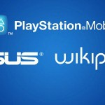 ASUS Tablets and WikiPad Now Compatible with Sony Playstation Mobile