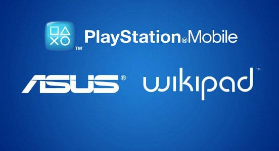 PlayStation-Mobile-Asus-Wikipad