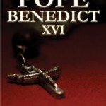 eBook Review: The Legacy of Pope Benedict XVI by Charles A. Coulombe