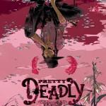 Digital Comics Best-Sellers for October 27, 2013