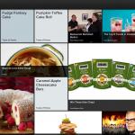 Internet Browser Version of Pulse Reader Released