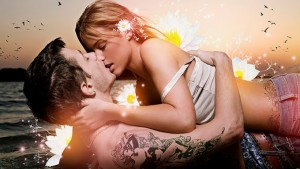 E-Readers Stimulating the Sales of Erotica eBooks
