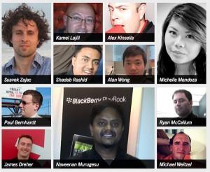 Rumor: Blackberry to Sack another 2,000 Jobs – Including Developer Relations Team