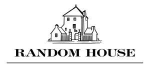 Random House Profits Enhanced by 50 Shades of Grey