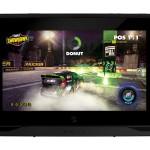 Razer Edge Gaming Edge Pre-Order Starts March 1st