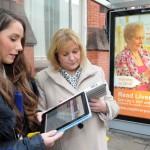 Read Liverpool Program Introduces 6,000 Free eBooks