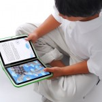 Survey says  – 17% of US Adults have read 1 eBook in 2011