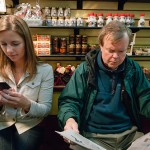 Smartphone Reading on the Rise