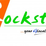 Rockstand Announces New Alliances With Publishers