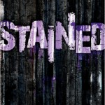 eBook Review: Stained by Cheryl Rainfield