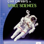 Kno, Sally Ride Science Take Academic eBooks in a New Direction
