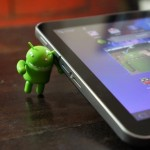 Apple manages to secure a week's injunction to keep Galaxy tab 10.1 at bay in Aus