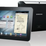 Samsung Galaxy Tab 10.1 Stands Banned in Germany