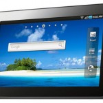 Verizon might launch the Galaxy Tab on Nov 1