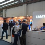 Samsung Slowly Becoming a Leader in Digital Publishing