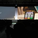 Samsung Pay Makes Bid to Win Mobile Payments War
