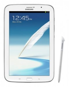Samsung_galaxy_note_8.0_1