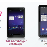 LG Claims Its Tablet is Far Better than the iPad
