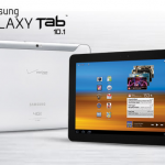 Samsung Galaxy Tab 10.1 LTE Hits Verizon July 28th