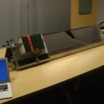 Build a Google Book Scanner