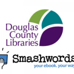 Smashwords/Douglas County Deal Required a Lot of Work