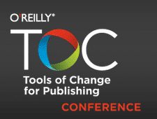 Tools of Change – Publishing in the Age of Globalization