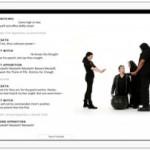 Free Enhanced eBook Giveaway: Macbeth by Wordplay Shakespeare